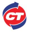 CT Online