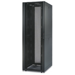 APC NetShelter SX 48U 750mm Wide x 1070mm Deep Enclosure rack