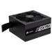Corsair CX750 750W 80 Plus Bronze 750W ATX Black power supply unit