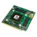 HP 580136-B21 NVIDIA Quadro FX 770M 0.25GB graphics card