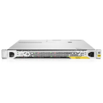 Hewlett Packard Enterprise StoreOnce 2700 8TB 8000GB Rack (1U) disk array