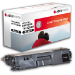 AgfaPhoto APTBTN325BE Toner 4000pages Black laser toner & cartridge