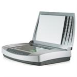 HP Scanjet 5590P Flatbed 2400 x 2400DPI A4 Grey
