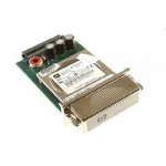 HP J6054B-RFB 10GB internal hard drive