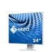 """EIZO FlexScan EV2456 computer monitor 61.2 cm (24.1"""") WUXGA LED Flat White"""