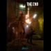 Nexway The End vídeo juego Básico PC Español