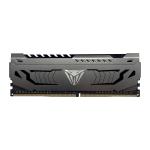 Patriot Memory Viper Steel PVS48G300C6 memory module 8 GB 1 x 8 GB DDR4 3000 MHz
