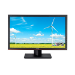 "ASUS PA238Q 23"" Full HD Black"