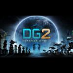505 Games Defense Grid 2 PC Basic PC video game