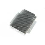 Hewlett Packard Enterprise 507672-001 Processor Radiator