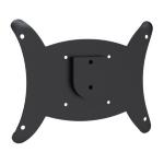 Newstar IPAD2-WM10BLACK mounting kit