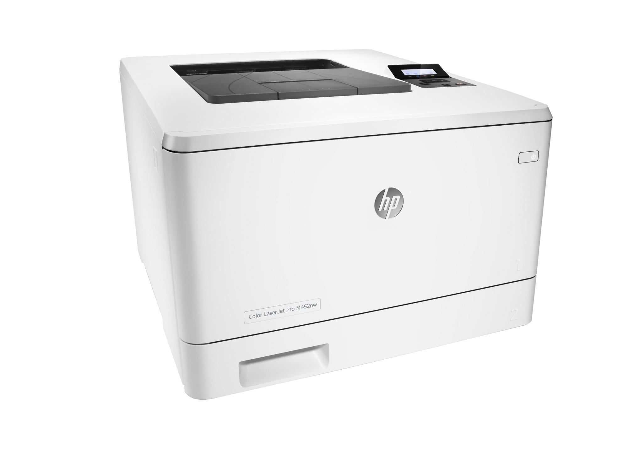 Color printing bu - Color Printing Bu 17