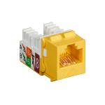 Black Box FMT640-R3 keystone module
