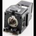 MicroLamp ML10647 180W projector lamp