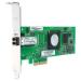 HP StorageWorks FC2143 4 Gb PCI-X 2.0 HBA