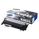 HP SU100A (CLT-K404S) Toner black, 1000 pages