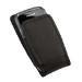 Honeywell 825-238-001 accesorio para lector de código de barras
