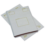 PostSafe PG28 envelope