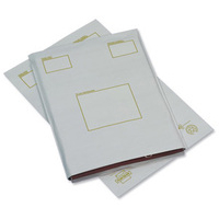 PostSafe PG28 envelope