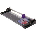 Swordfish Edge-450 1mm 10sheets paper cutter