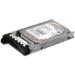 "Hypertec 300GB SAS 2.5"" 300GB SAS internal hard drive"
