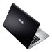 ASUS BLACK - INTEL CORE i7-3630QM 8GB 750GB NVIDIA GT740M 2GB DEDICATED GRAPHICS BT/CAM DVDSM 15.6 NON-TO