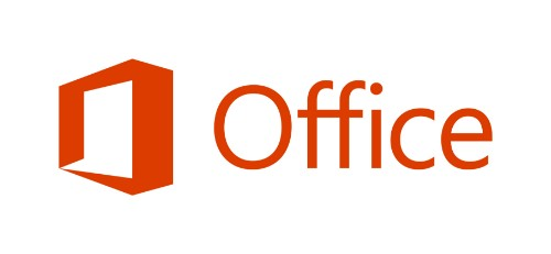Microsoft Office Home & Business 2021 Full 1 license(s) Multilingual