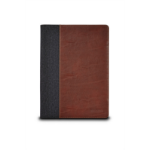 Maroo Woodland Brown Surface 3