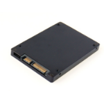 "CoreParts ACSC4M064S25 internal solid state drive 2.5"" 64 GB Serial ATA III MLC"