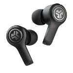 JLab Air Executive True Headset In-ear Bluetooth Black