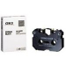 OKI Ribbon/Primer f DP5000