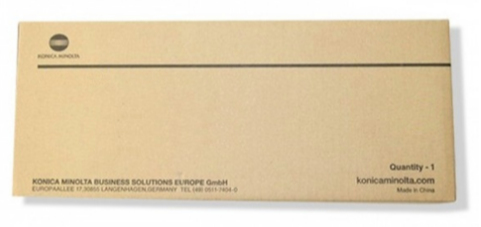 Konica Minolta ACV1250 (TN-626 Y) Toner yellow, 28K pages