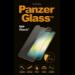 PanzerGlass 2638 protector de pantalla Teléfono móvil/smartphone Apple 1 pieza(s)