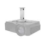 Newstar 8-15cm Adjustable Projector Bracket