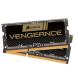 Corsair 16GB DDR3 16GB DDR3 1600MHz memory module