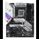 ASUS ROG STRIX Z490-A Gaming LGA 1200 ATX Intel Z490