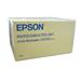 Epson C13S051109 (1109) Drum kit, 35K pages