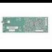 Fujitsu S26361-F3257-L110 RAID controller