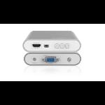 KanexPro CON-VGA-HD4K video converter