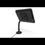 Compulocks 159B105SGEB holder Tablet/UMPC Black Passive holder
