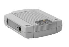 Axis P8221 digital/analogue I/O module