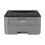 Brother HL-L2300D laser printer 2400 x 600 DPI A4