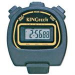 FSMISC ECONOMY DIGITAL STOPWATCH 347598