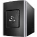 Wortmann AG G3 WS2016 Essentials 3GHz E3-1220V5 400W server