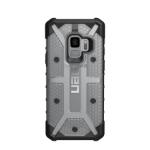 "Urban Armor Gear Plasma 5.8"" Cover Grey"