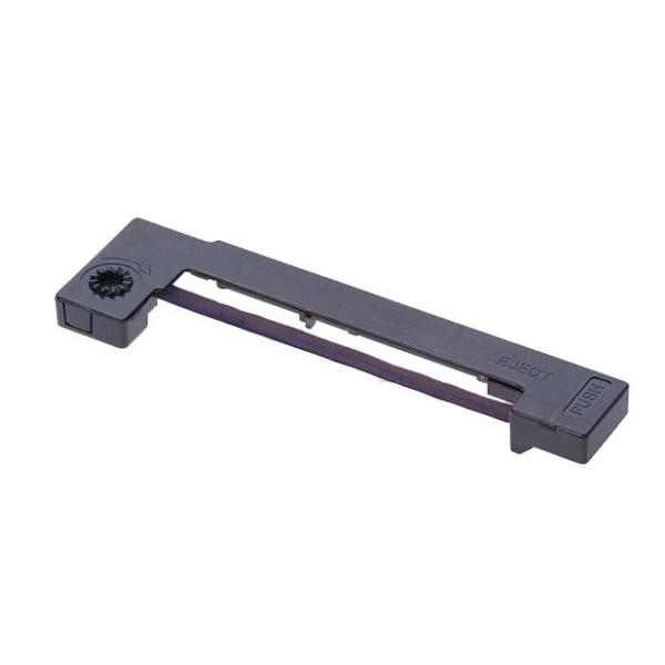 Ribbon Black (epserc09)