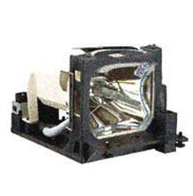 3M 160W UHB 1500 Hour 160W UHB projector lamp