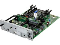 HP PCA replace Kit