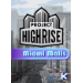 Nexway Project Highrise: Miami Malls Video game downloadable content (DLC) PC/Mac Español