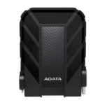 ADATA HD710 Pro 2GB Black external hard drive